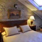 Boutique Hotel Boris Palace & Restaurant,  Plovdiv