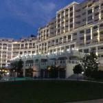 Apartment Yuzhen Zaliv 4, Varna City