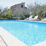 Apartments Giuliano,  Tar