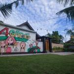 4Gadis Guest House,  Badung