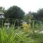 Pousada Verdes Matas, Tiradentes