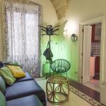 POESIA DI LECCE Design Apartment,  Lecce