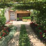 Guest House Zikic,  Boljevac
