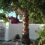 Casa Vacanze Ponticcioli, Mazara del Vallo