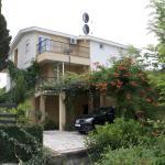 Apartments Ana Marija,  Ðenovići