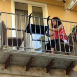 B&B Residenza Cardinale,  Tropea