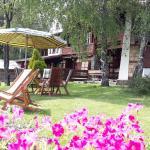 Apartments Carevo Polje, Zlatibor