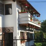 Luxury apartment Turda,  Turda