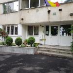 Apartament Libertatii, Târgu-Mureş