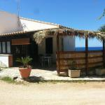 Blunda Holiday Home,  Castellammare del Golfo