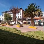 Viva Cusco Casa Hospedaje, Cusco