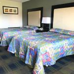 Lotus Inn and Suites Nashville,  Nashville