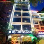 Dai Duong Ha Noi Hotel I, Hanoi