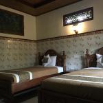 Eka's Homestay, Ubud