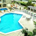 Breeze Apartment, Nesebar