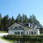 Zdjęcia hotelu: Haus Terra, Ramsau am Dachstein