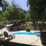 Casa Leveque, Ronda