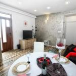 Apartments and Rooms Lorena 236, Rovinj