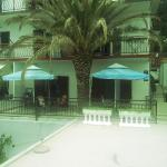 Apartment Braykan, Baška Voda