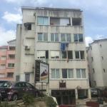 Budva Apartman,  Budva