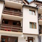Elena Lodge Guest House, Bansko