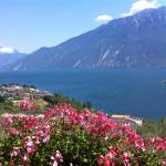 Hotel Villa Margherita,  Limone sul Garda