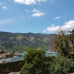 Bella,  Kotor