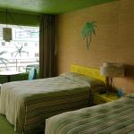 Caribbean Motel, Wildwood Crest