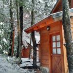 Calen-Hue, San Carlos de Bariloche