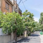 Apartment Anamarija, Belgrade