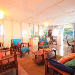 Alsibiades Apartment,  Bocas Town