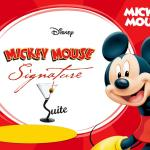 Mickey Mouse Signature Suite, Sandakan