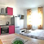 Apartments Europe,  Split