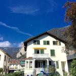 Interlaken Marco Guest House,  Interlaken