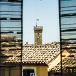A Casa di Nello,  Recanati