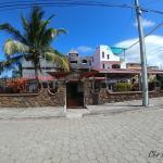 Los Cibeles Guest House, Puerto Ayora