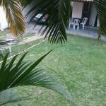 Rio Hostel Cultural,  Mangaratiba