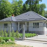 Guest House Zapadny,  Baltiysk