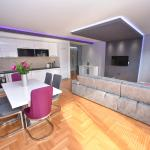 Apartments Danigo, Budva