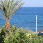 Casas Holiday - playa Los Locos, Torrevieja