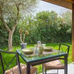 "Villa with swimming pool ""Golf de Massane""!,  Baillargues"