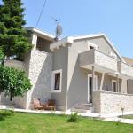 Villa Lučica Trogir, Trogir