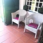 Alfamar House, Albufeira