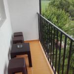 Varna Hotel,  Kranevo