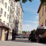 Apartament on Lenina 14B, Essentuki