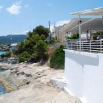 Hotel 3 Adelfia, Agia Marina Aegina