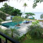 Deshadan Backwater Resort, Alleppey