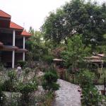 Chautari Garden Resort Pvt. Ltd,  Sauraha
