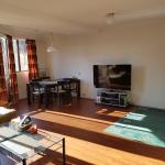 MASSIVE SPACIOUS COMFY KIDFRINDLY HOME 15MIN 3KM TO CITY, Melbourne