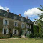 MANOIR DE VILAINES,  Varennes